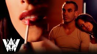 Maria - Wolfine (Video)