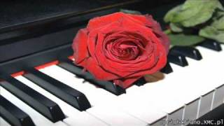 balada para adelina - richard clayderman (HQ audio)