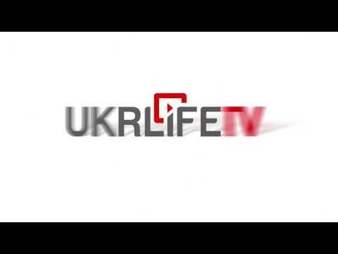 Video of UkrLife.TV