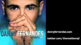 02 AUTOMATICLUV - Danny Fernandes - Hey Stranger