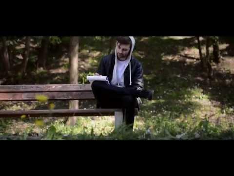 Civilní Obrana - CIVILNÍ OBRANA - SCÉNÁŘ (oficiální videoklip 2013)