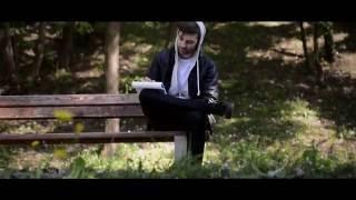 CIVILNÍ OBRANA - SCÉNÁŘ (oficiální videoklip 2013)