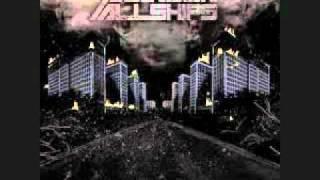 Abandon All Ships - Heaven