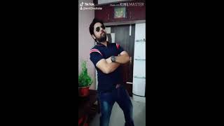 Dance on - Kal ni aana mujhe na bulana - Download this Video in MP3, M4A, WEBM, MP4, 3GP