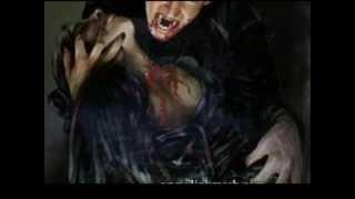 love bites (subtitulos)-Judas Priest