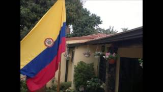 preview picture of video 'Iván Aristizábal -  Paisa en Paraguay.!!!'