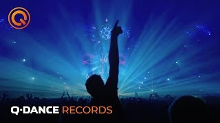 Bass Modulators ft. Bram Boender - Who Wants To Live Forever (Official Video)