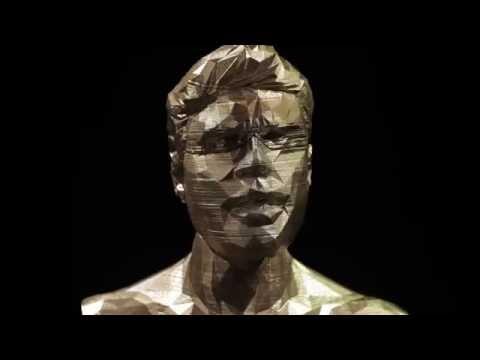 DAN SULTAN - MAGNETIC - Videoclip