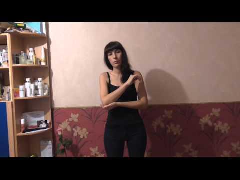 Как избавиться от боли в спине и суставах за 7 дней