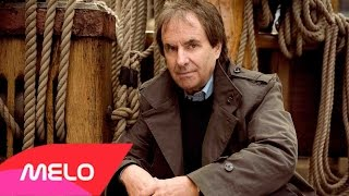 Chris De Burgh When The Dream Is Over New Official