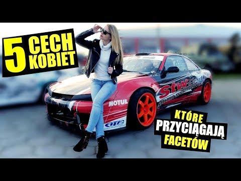 Kup exciter do szybkiego działania kobiet w Nowosybirsku