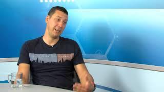 TV Budakalász / Köztér / 2019.07.17.