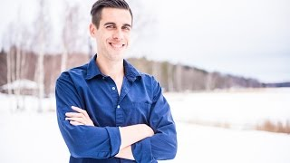 Ryan Holiday on Growth Hacking & Content Marketing