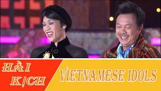 hai-kich-vietnamese-idols-hoai-linh-chi-tai-kieu-oanh-viet-huong-hoai-tam-trung-dan