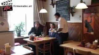 preview picture of video 'Restaurant und Catering: Wirtshaus Steigberger in Litschau im Bezirk Gmünd'