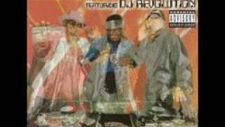Kool Keith Featuring Motion Man - Ego Trippin' 99