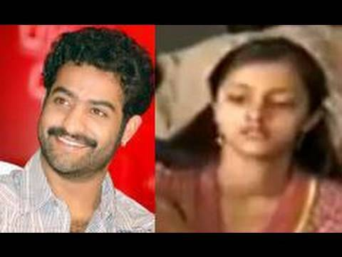 Young Tiger NTR's Engagement Video
