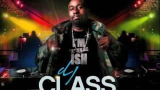 "Dj Class  ➪   Im The Ish (Remix) "" 2009 """