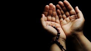 Inilah Doa Akhir dan Awal Tahun Hijriah dengan Artinya yang Harus Dibaca
