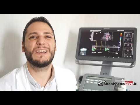 Che Vitafon per il trattamento della prostatite