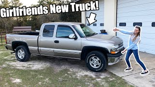 Used Truck Buying Guide. What To Do, and What Not To Do!
