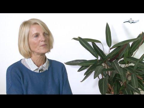 Scheidentrockenheit - eine Patientin berichtet