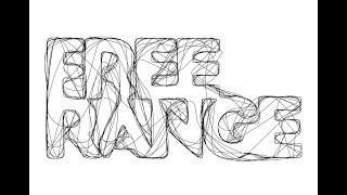 Free Range TV 11 : Matthew Watkins takes over