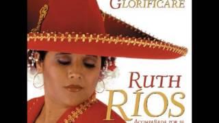 Mi Amado (Audio) - Ruth Rios  (Video)