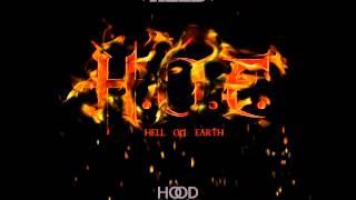 Ace Hood - H.O.E. (Hell on Earth) Prod. by Reazy Renegade