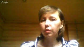 Переезд в Новосибирск/Купить квартиру в Новосибирске/Ольга Смирнова