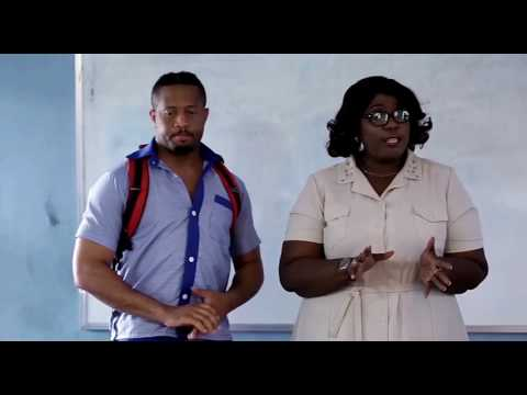 RETOUR EN CLASSE - Nollywood TV