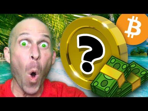 Crypto europa