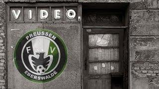 preview picture of video 'Preussen Eberswalde - Falkensee/Finkenkrug'
