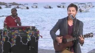 Christophe Maé - Mon Paradis (Live)