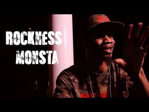 Rock (Heltah Skeltah) ft. Bo Blakk – BK Baby