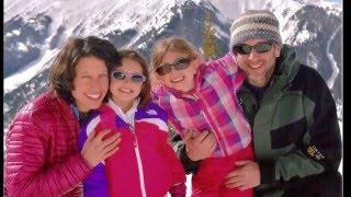 Recognizing Women's Heart Attack Symptoms | Kaiser Permanente