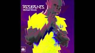 VMS (Audio)