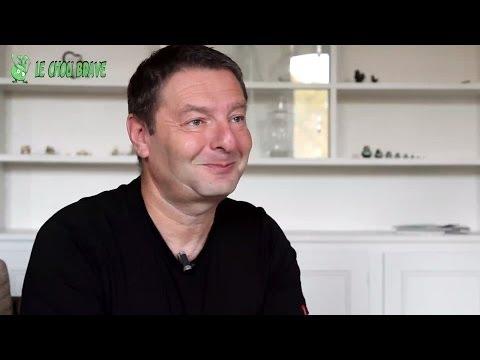 Vidéo de Patrick Burensteinas