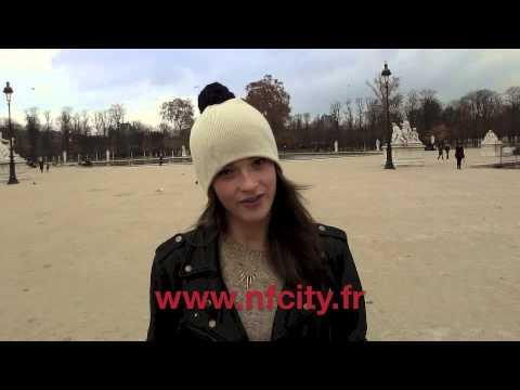 Video of NFCity