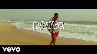 Rayce - Beta Boi [Official Video]