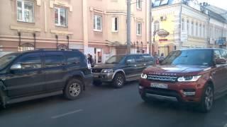 Проезжая по пробкам Ярославля 20150901 13 34 26