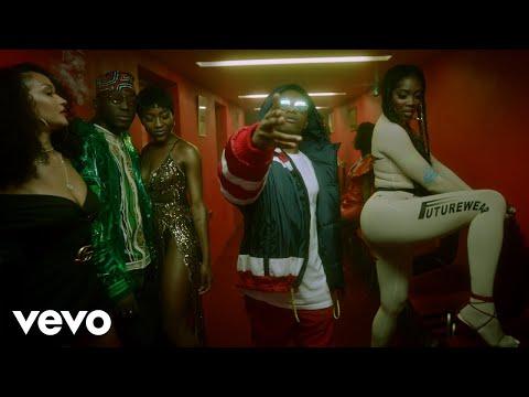 Download Tiwa Savage MP3, 3GP, MP4 - VIDEO DOWNLOAD