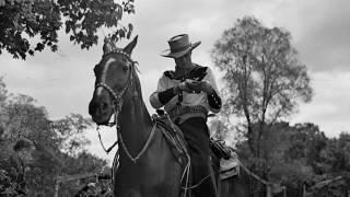 De Zingende Zwervers - Draag toch geen revolver, Johnny ( 1960 )