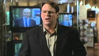 Getting Away with Murder (1996) Video
