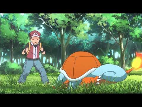 The New Pokémon Anime Was So Brutal