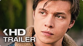 Gambar cover LOVE, SIMON Trailer German Deutsch (2018)