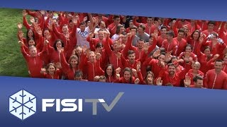 #WeAreFISI | FISI Official