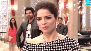 Zee Tv Drama Serial | Kumkum Bhagya - Episode 63
