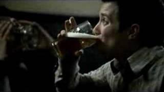 Trailer of Green Street Hooligans (2005)