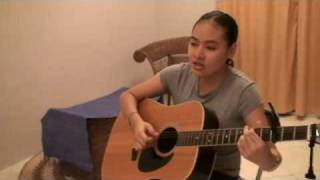 Urge For Going - Joni Mitchell (Cover)